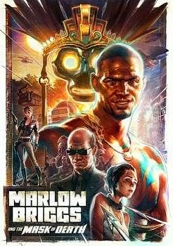 Marlow Briggs - RELOADED