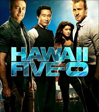 Hawaii Five-0 – Todas Temporadas – Legendado