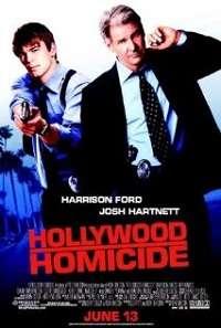 Sát Nhân Hollywood