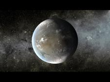 <a href='http://www.nasa.gov/mission_pages/kepler/multimedia/images/kepler-62f.html' class='bbc_url' title='External link' rel='nofollow external'><em class='bbc'>Click for multiple resolutions and caption.</em></a><br /> This artist&#39;s concept depicts Kepler-62f,<br /> a super-Earth-size planet in the habitable<br /> zone of its star.<br /> Image credit: NASA Ames/JPL-Caltech