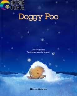 Doggy-Poo-2004