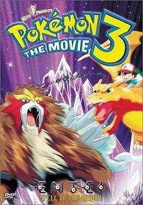 Pokemon: Bửu Bối Thần Kỳ 3