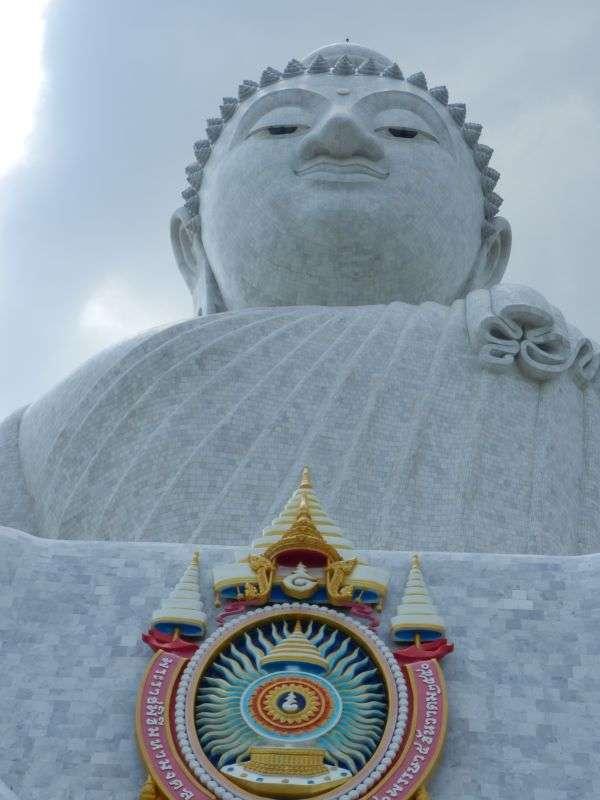 Phuket Tag 2 7