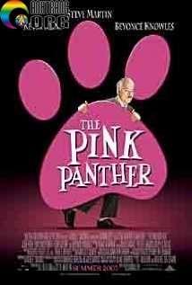 C490iE1BB87p-VE1BBA5-BC3A1o-HE1BB93ng-The-Pink-Panther
