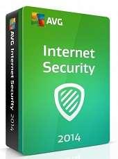 AVG Internet Security 2014.0.4142