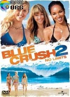 Chinh-PhE1BBA5c-SC3B3ng-Xanh-2-Blue-Crush-2-2011
