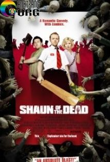 GiE1BBAFa-BE1BAA7y-XC3A1c-SE1BB91ng-Shaun-of-the-Dead-2004