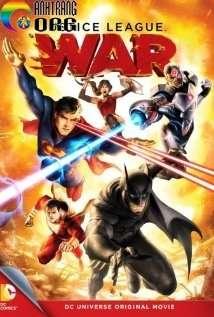 LiC3AAn-Minh-CC3B4ng-LC3BD-ChiE1BABFn-Tranh-Justice-League-War-2013