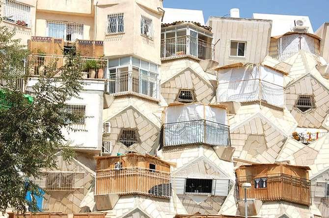 Ramot Polin (Jerusalém, Israel)