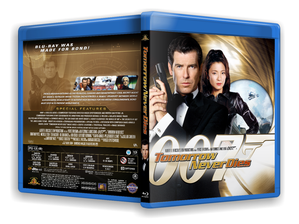007tomorrowneverdies.png