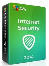 AVG Internet Security 2014.0.4142