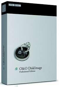 O&O DiskImage Pro v8.0.78